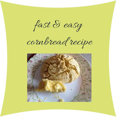 http://keepingitrreal.blogspot.com.es/2015/09/fast-easy-corn-bread-recipe.html