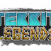 -Minecraft Tekkit: Legends-