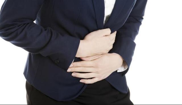 tips aman berpuasa penderita asam lambung