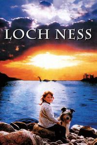 Watch Loch Ness Online Free in HD