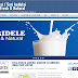 Susu Kedelai Saridele - Website Resmi Saridele - www.saridele.com