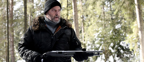 cold-blood-2019-new-on-dvd-and-bluray