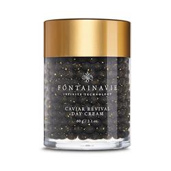 Creme de Dia Caviar Revival