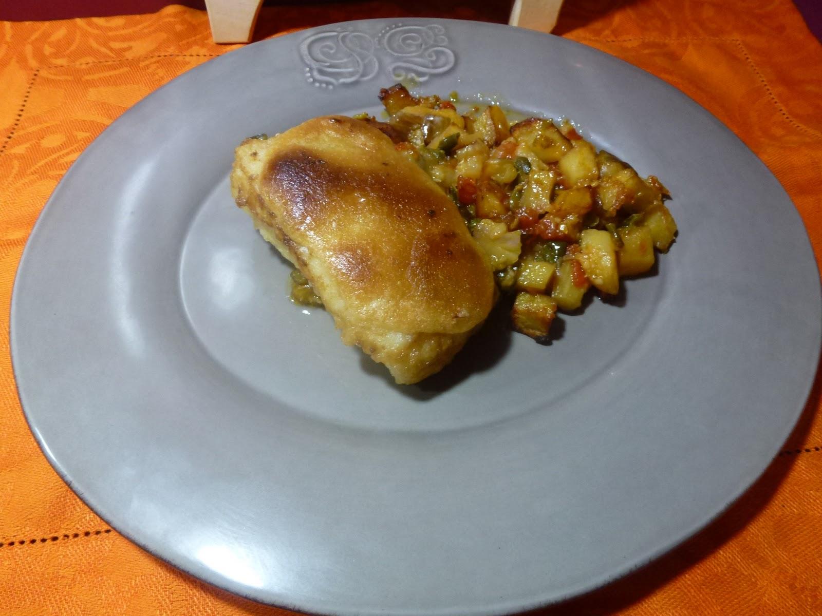 Pistas Para Identificar Las Buenas Panaderías: MI COCINA EN TU MESA: Octubre 2011