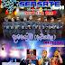 WENNAPPUWA SENSATE LIVE IN DANKOTUWA 2017-12-23