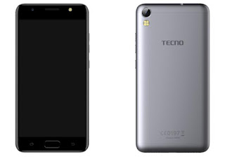 Tecno i3 Price in Nigeria, India, Kenya