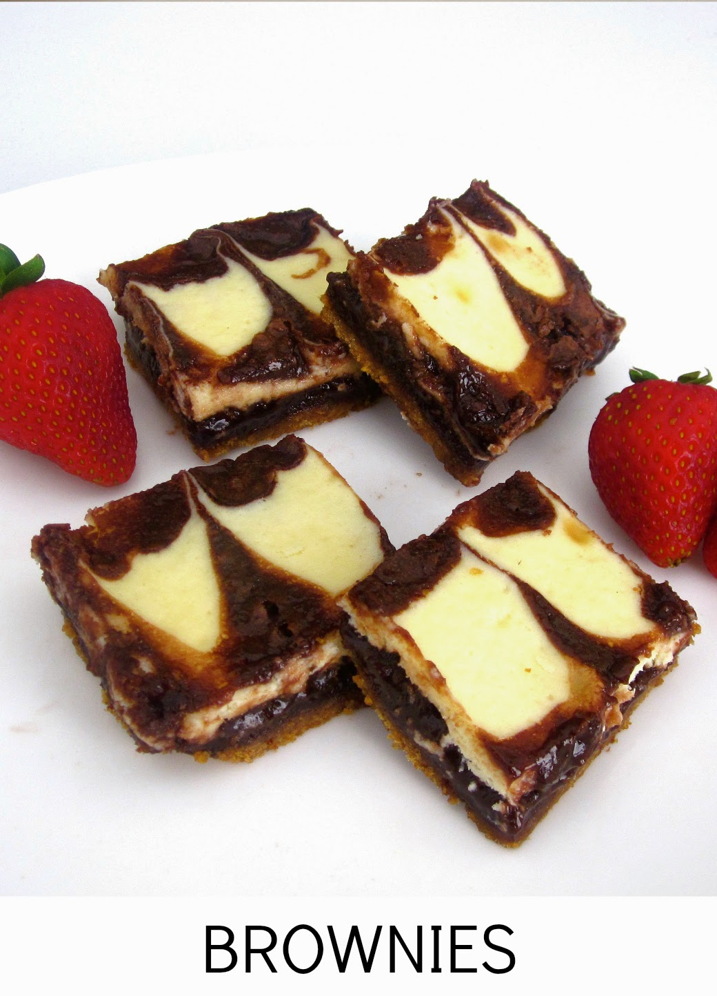 http://blog.dollhousebakeshoppe.com/2011/01/recipes-brownies.html