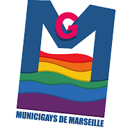 http://www.lgbt-paca.org/annuaire/municigays