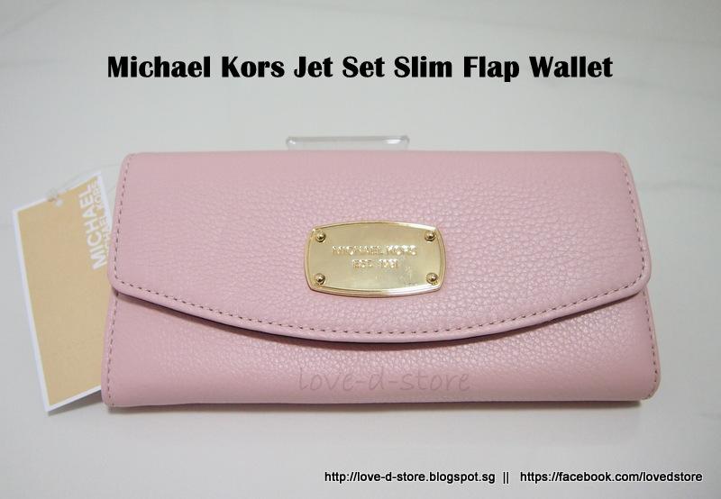 d172a28a6537e8 Pebbled leather. Measures 7.75