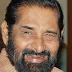 Madhavan nair, sangita, wiki, age, biography
