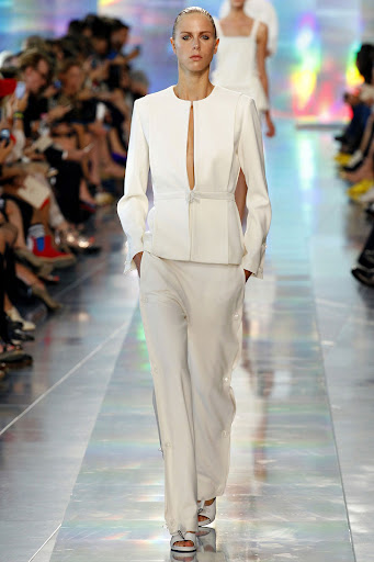 Christopher Kane Spring/Summer 2013 [Women's Collection]