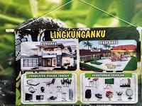 Download Banner Alat Peraga Tema PAUD.cdr