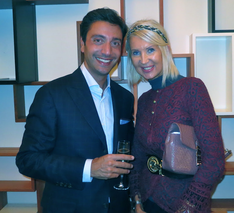 Luxury Marc Consulting Israel De International Anne Jean 0HZgxqRq