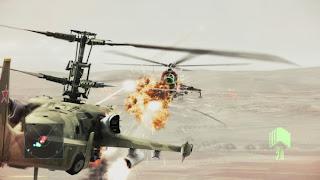Ace+Combat+Assault+Horizon+-+Enhanced+Edition+3.jpg