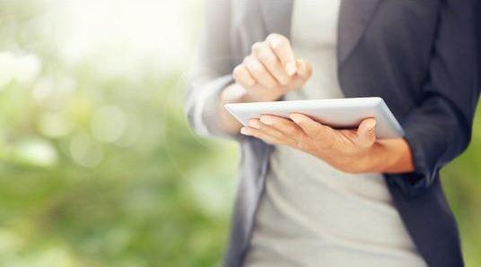 Cómo Aumentar La Interacción De Los Lectores En Tu Web