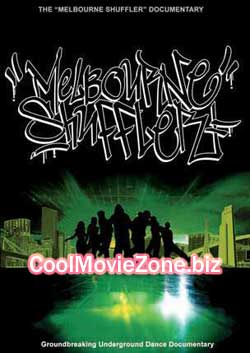Melbourne Shuffler (2005)