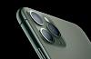 Οι τιμές και η ημερομηνία διάθεσης των νέων iPhone 11 στην ελληνική αγορά