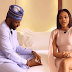 [VIDEO] #BBNaija: Evicted housemate, Lilo reveals she feels happy she left the house and that Eric actually took advantage of her in new interview with Ebuka