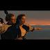 Movie Titanic (1997)