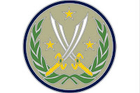 http://pjmedia.com/tatler/2015/10/01/shocking-new-u-s-army-patch-closely-resembles-isis-logo/