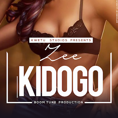Zee - Kidogo (2018) [Download]