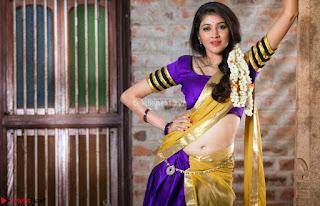 Kannada Actress Akhila Kishore Spicy Portfolio Pics 013.jpg