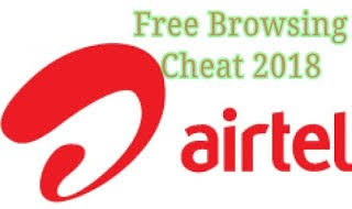 Blazing Airtel Opera Mini Handler Free Browsing Cheat