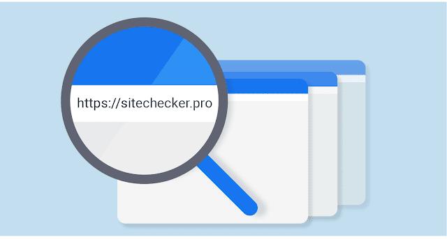 Cara Menemukan URL Gambar (Image) Melalui Menu Postingan Pada Platform Blogger