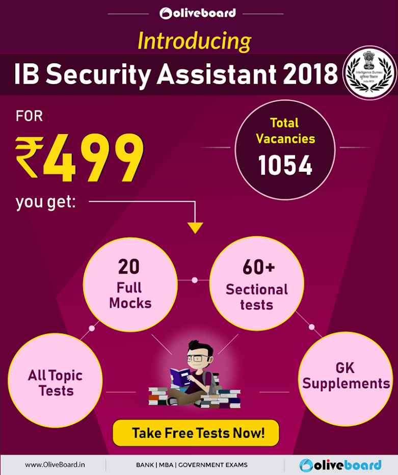 IB Security Assistant Mock