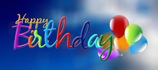Birthday Card Images Download 3