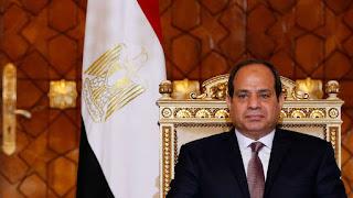 مجلس النواب يوافق على مشروع قانون صندوق مصر السيادي برأس مال 200 مليار جنيه مصري