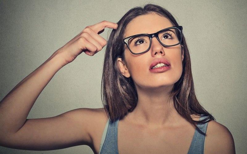7 мифов о менструации