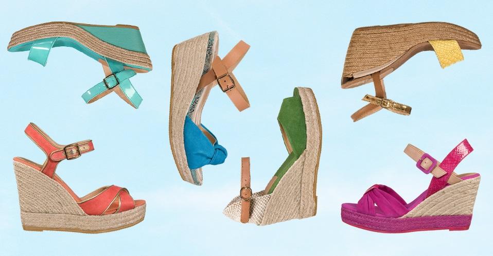 H NAK shoes για πρώτη φορά φέρνει στην Ελλάδα την εταιρεία Badgley Mischka 2eaab7e4e00