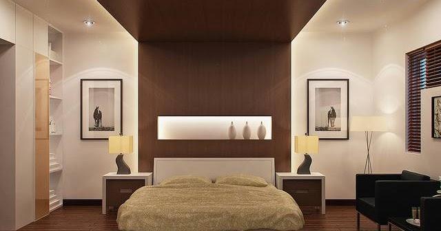 Placement Of Recessed Lighting In Bedroom : Bedroom recessed lighting layout