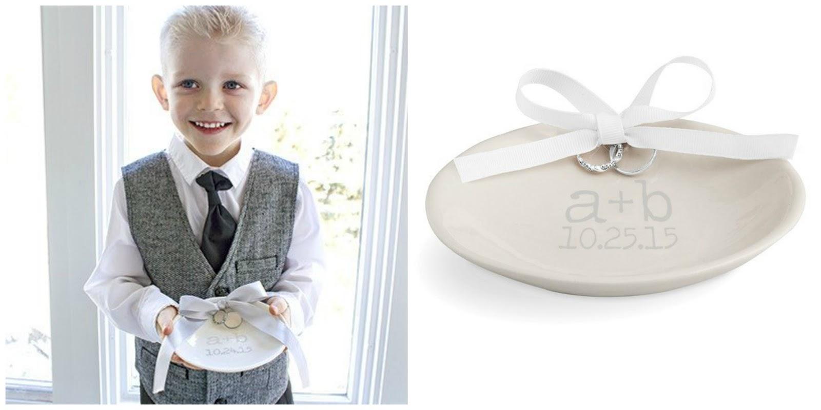 Ring Bearer Wedding Attire 78 Popular  specially made for