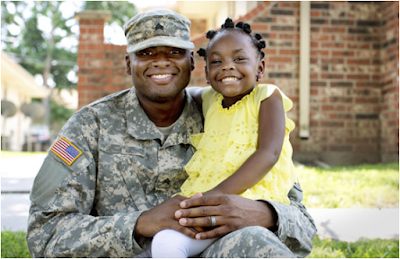 veterans_should_look_into_these_small_business_financing_opportunities