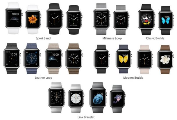 Powerfull And Stylish Apple Watch Review Apple%2BWatch%2BSkin-compressed
