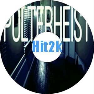Polterheist-Hit2k Free Download