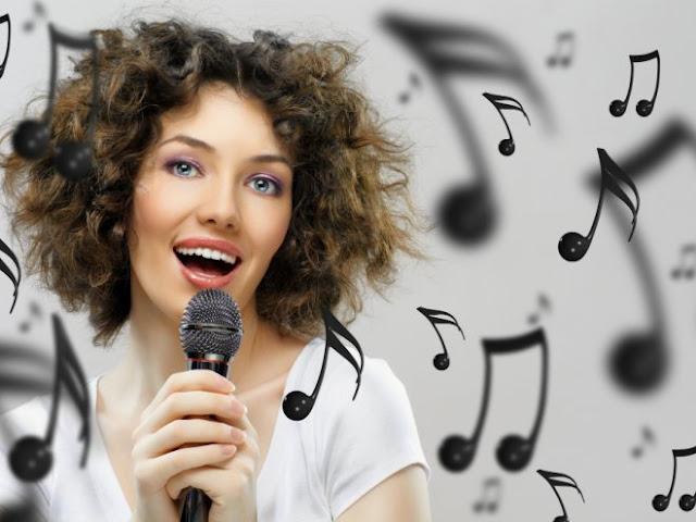 песни на уроках русского как иностранного