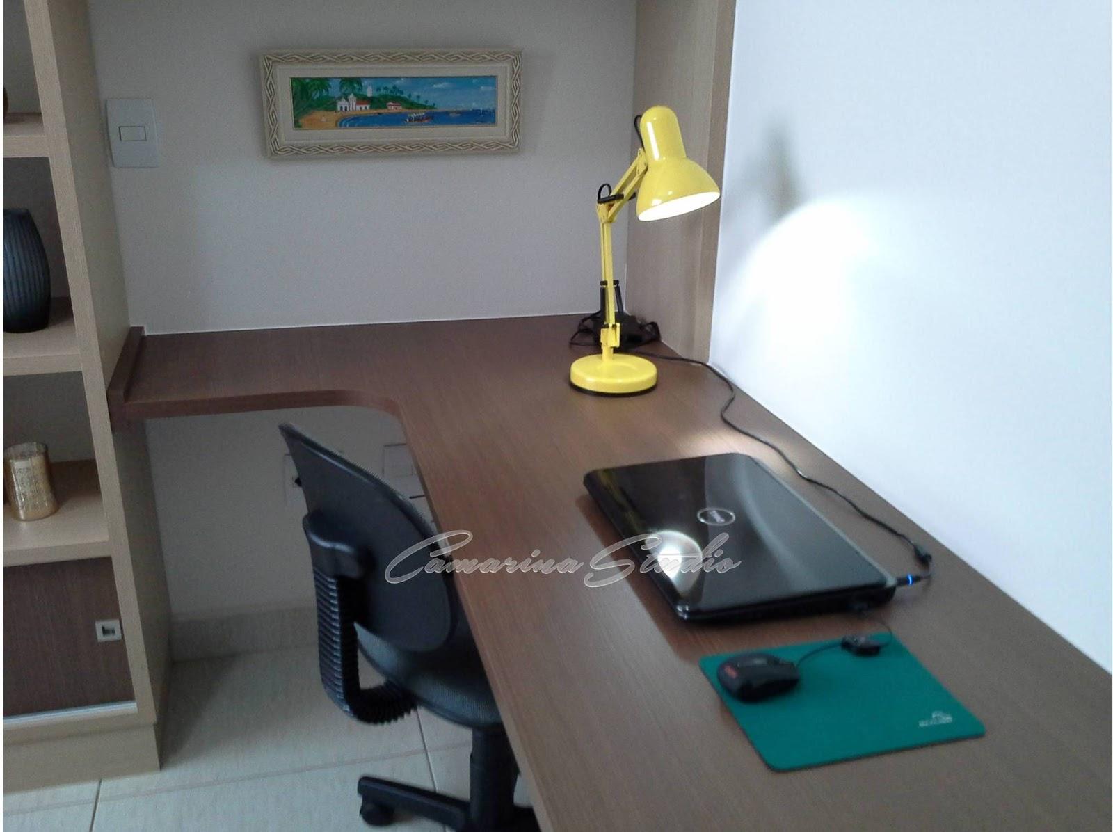 #A1942A Studio Design de Interiores por Érica Marina Ribeirão Preto  682 Janelas Pvc Ribeirao Preto