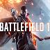 الاعلان عن موعد و ساعة بدء عمل خوادم لعبة Battlefield 1 في الشرق الأوسط..