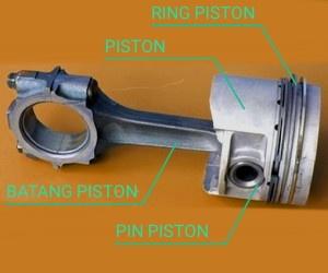 fungsi+piston