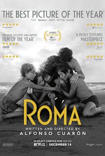 Roma Legendado Online