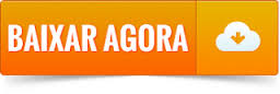 http://www.mediafire.com/file/r8usjhpj1sjnd2z/Nganga-BLACK+BEURRI+932-709-692+para+show.mp3