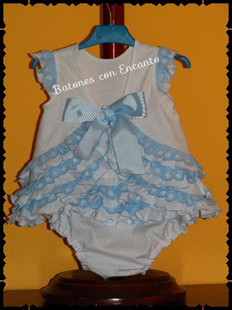 http://batonesconencanto.blogspot.com.es/