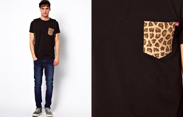 camiseta com bolso estampado (5)