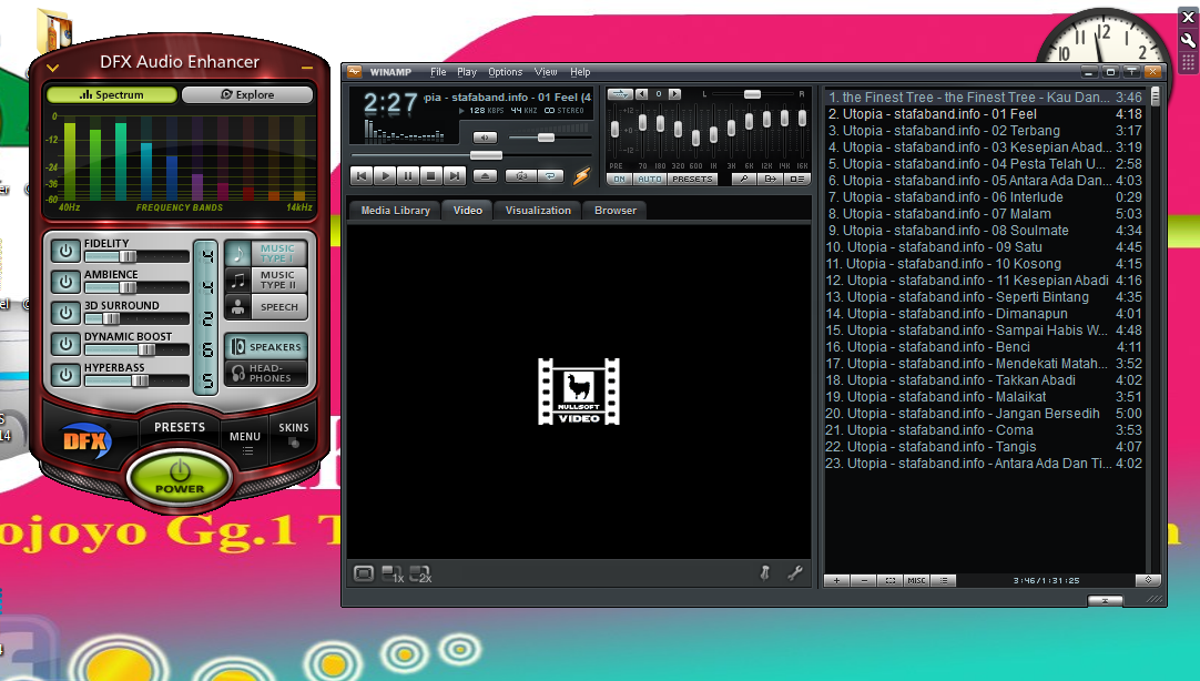 Download dfx audio enhancer 10 full crack successmoodgood's diary.