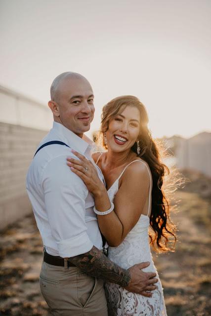 ayzia jade photography margaret river couple portraits wedding wa