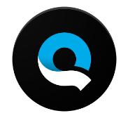 Quik - Free Video Editor APK