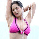 Sunny Leone's sexiest pics collection